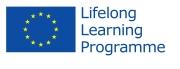 EU_flag_LLP_EN-01(1)-1