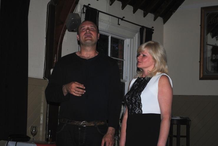 latvia sing