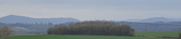 17 B rmdrd hills 1
