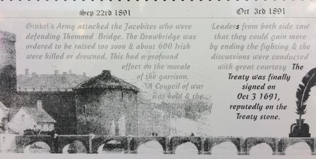 treaty-info