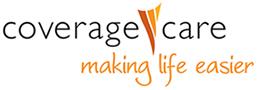 coverage-logo-1
