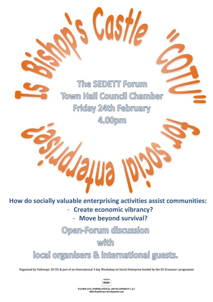 sedett-forum