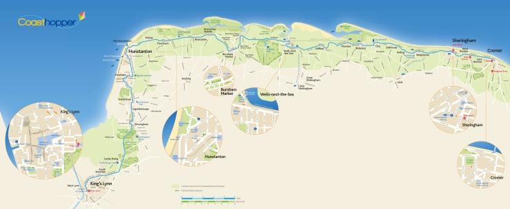 coasthopper map